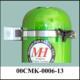 Cylinder Mount Kit w/ CMB Bracket / CFFC-048, KF-050 6.8