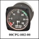 "Electric Pressure Gauge, 2.25"" (600A)"