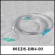 Cannula for EDS-O2D1 and O2D2 kits