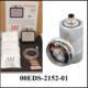 O2D2-2G w/Gauged XCR Regulator