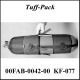 Tuff Pack For KF-077 Kevlar Cylinder