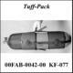 Tuff Pack For KF-077 Kevlar Cylinder