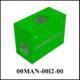 4X4X4 SAE Tee High Pressure Aluminum Manifold