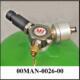 LPM-75-KF High Pressure Manifold