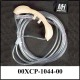 XCP Mustache-Style Oxymizer Cannula