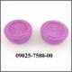 780P100 particulate Filter