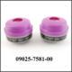 781P100 Particulate Filter