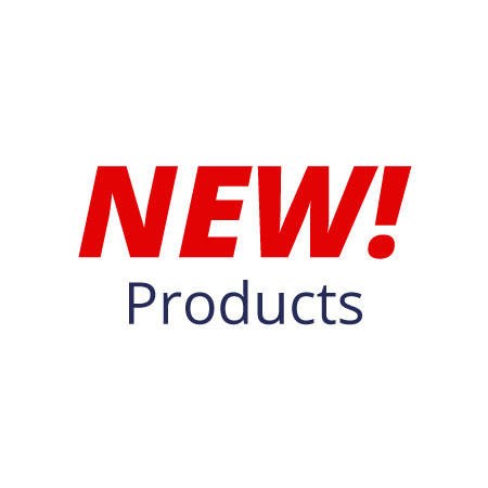 Text: New Products